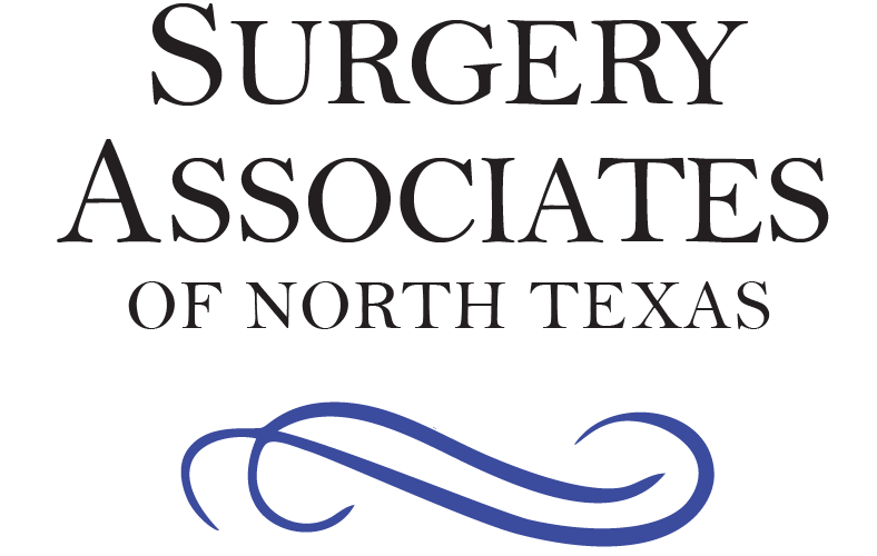 Surgery Associates of North Texas
